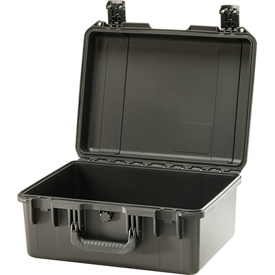 pelican im2450 pelican im2450 waterproof hard case