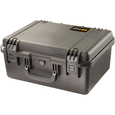 pelican im2450 watertight protective lifetime protective hard case