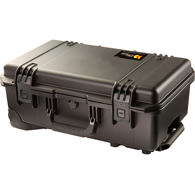 pelican im2500 storm rolling suitcase travel case