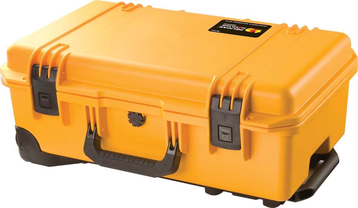 pelican im2500 storm watertight case