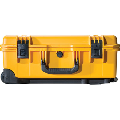 pelican im2500 wheeled camera case