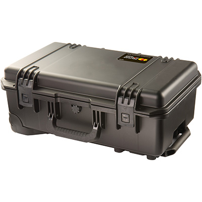 iM2500 Storm Carry-On Case