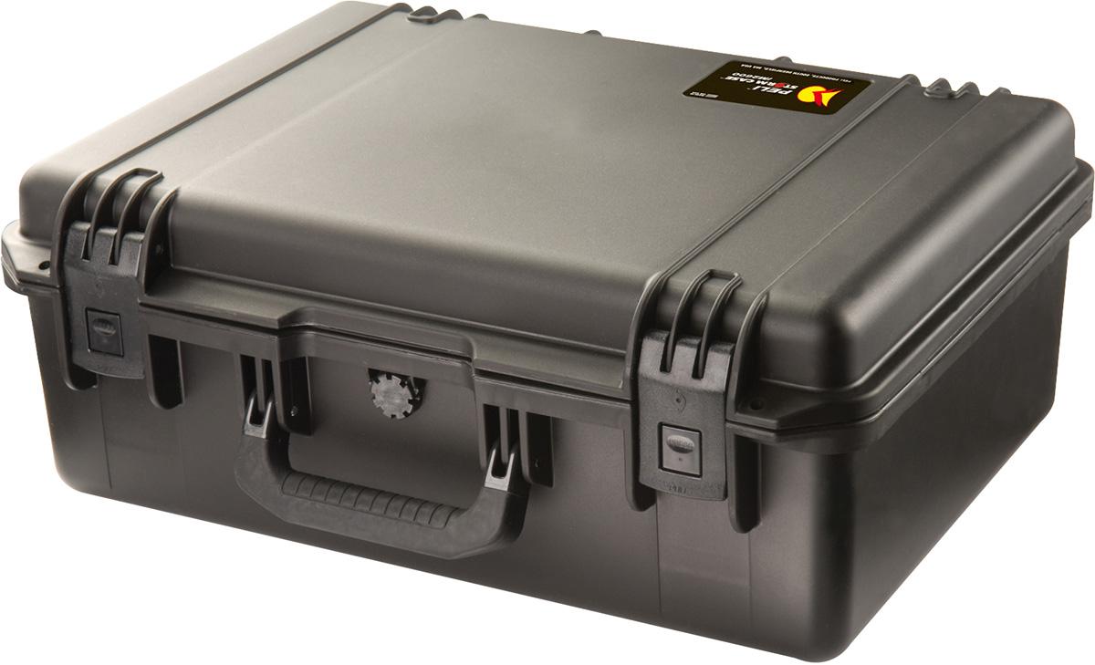 peli storm im2600 watertight equipment case