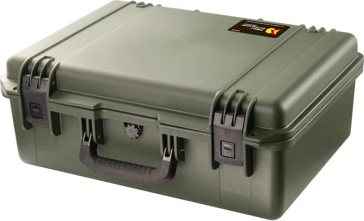 pelican im2600 usa made storm hard travel case