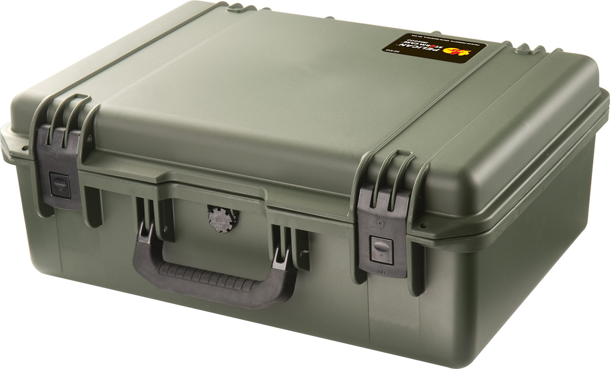 pelican im2600 storm hard box case