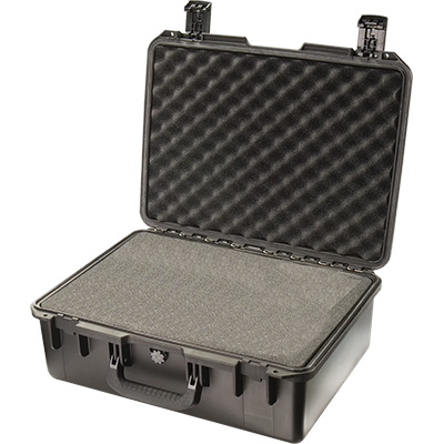 pelican im2600 storm hard travel case