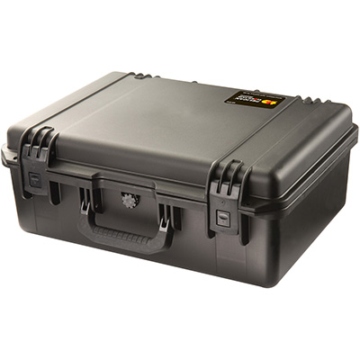 iM2600 Storm Carry-On Case
