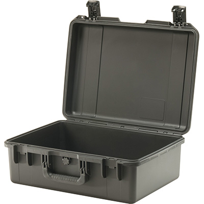 pelican im2600 pelican im2600 watertight hard case im2600