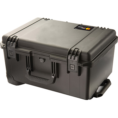 peli storm im2620 rolling travel hard case