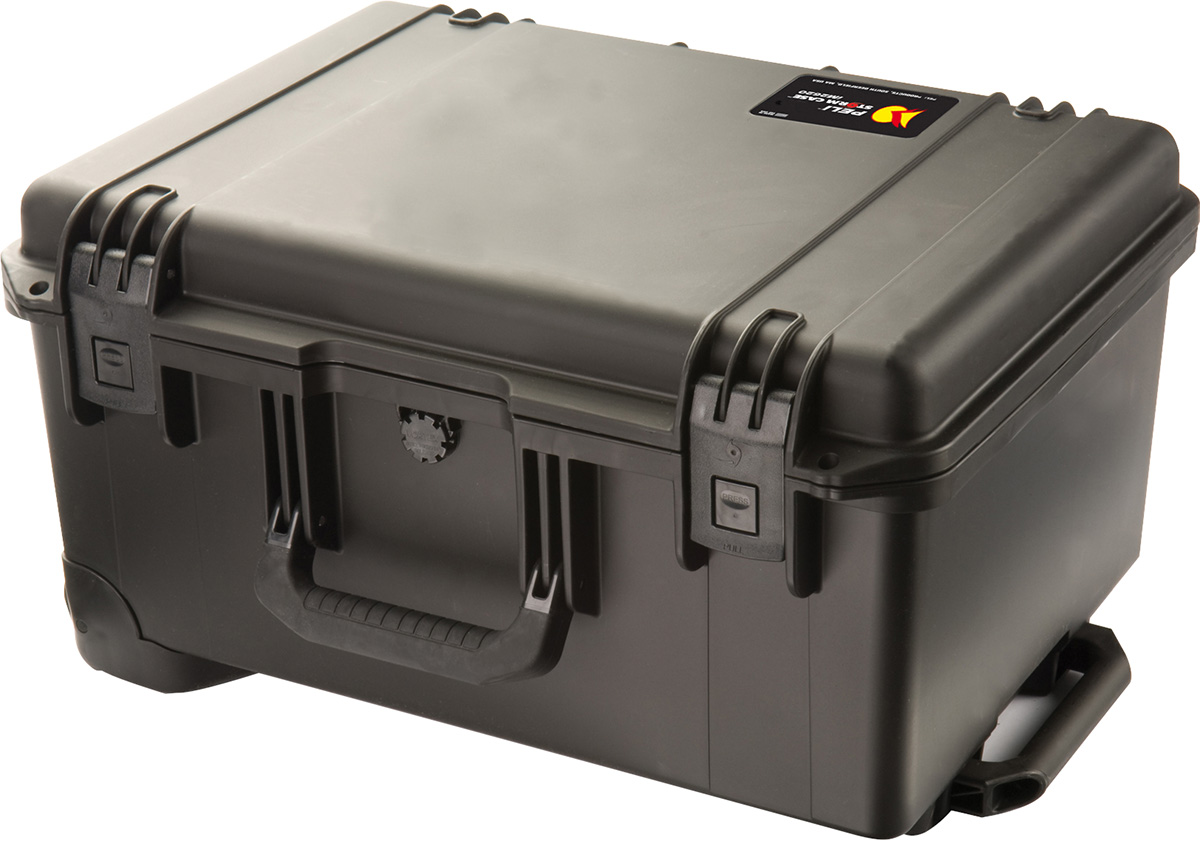 pelican im2620 storm rolling travel hard case