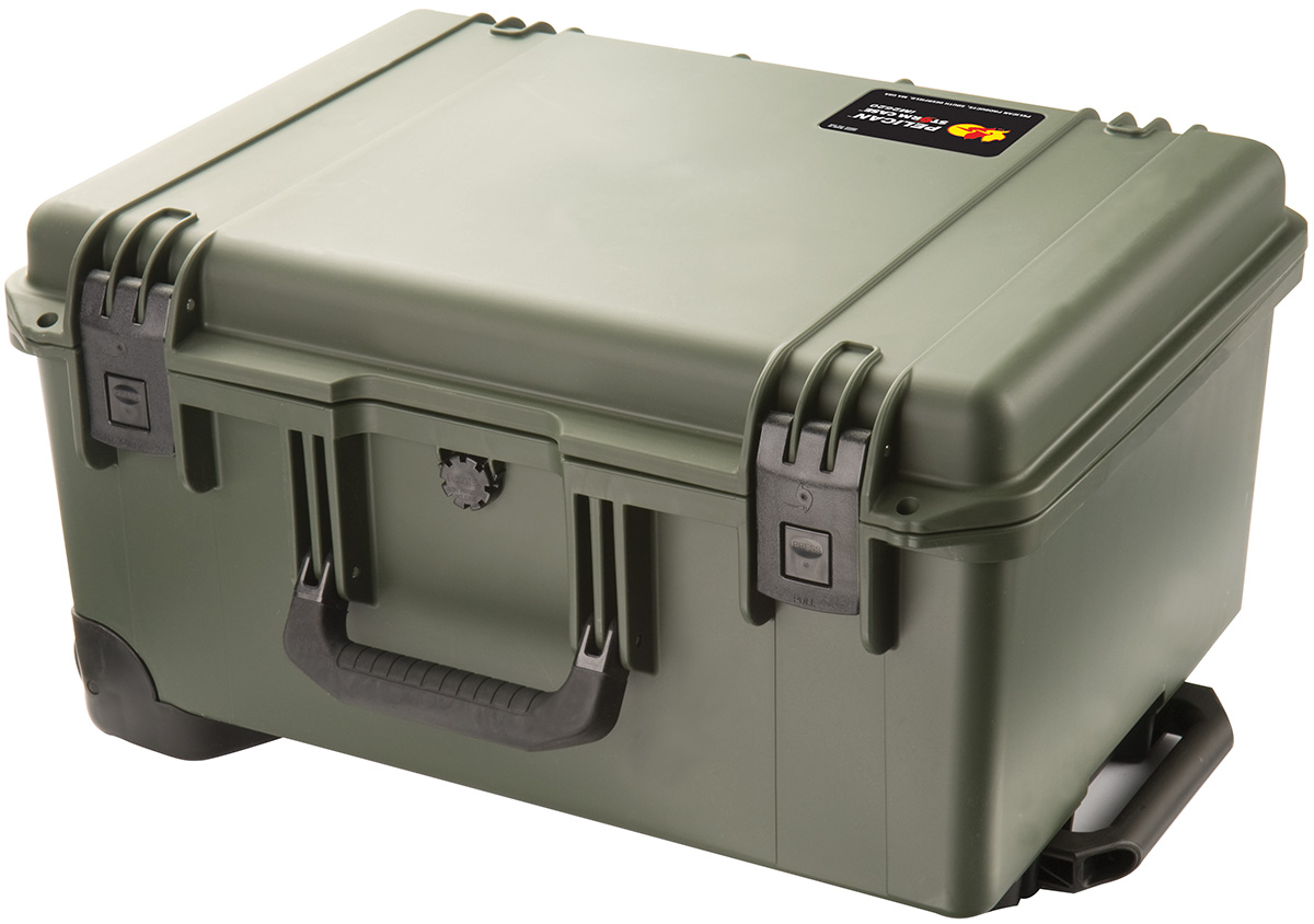 pelican peli products iM2620 hardigg storm 2620 rolling case