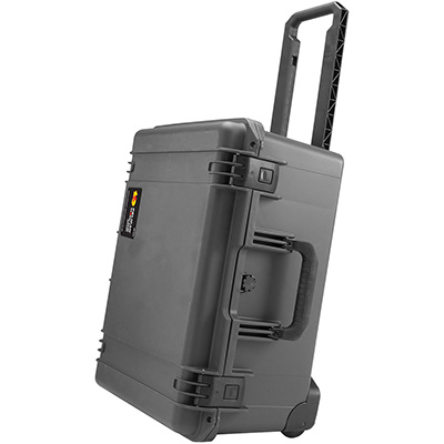 pelican hardigg travel vacation hard case
