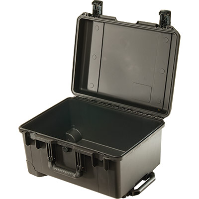 pelican im2620 black storm travel case