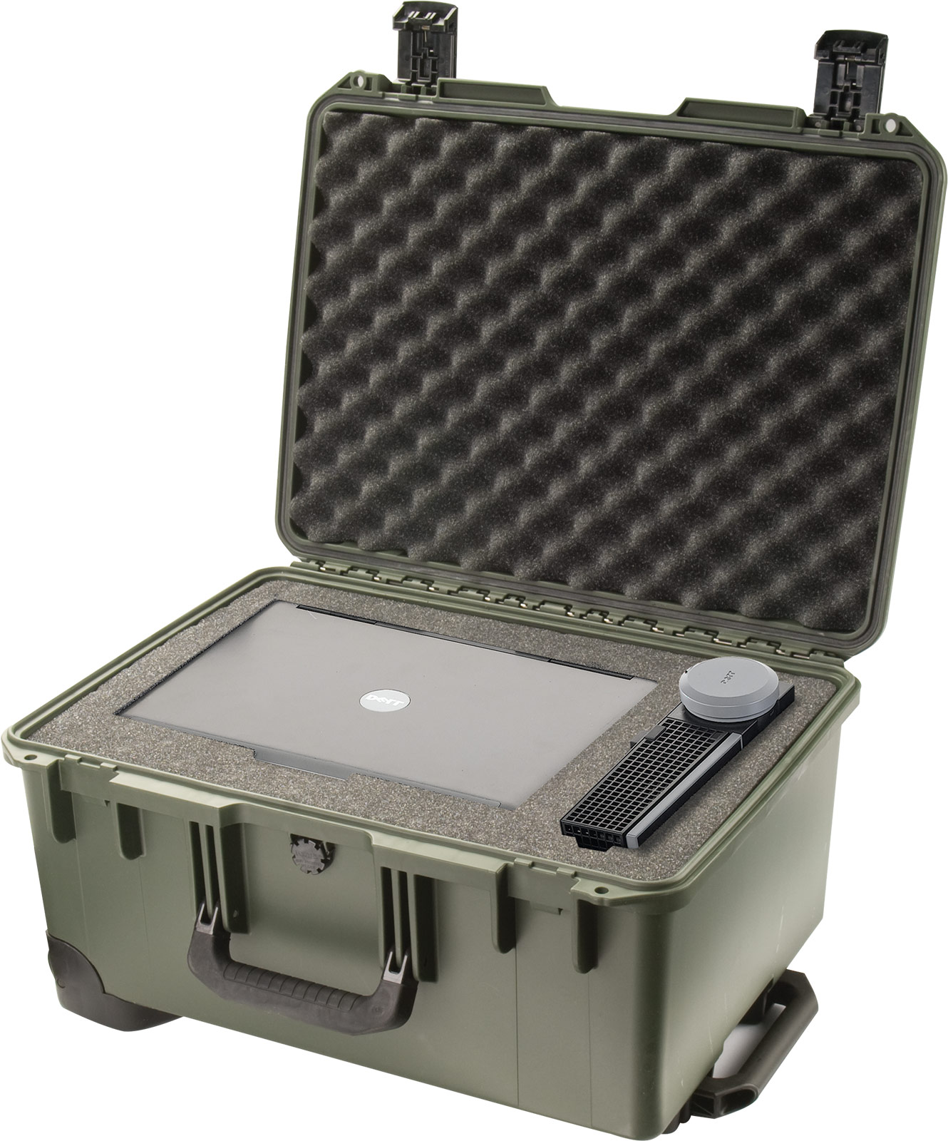 pelican im2620 lightweight travel case