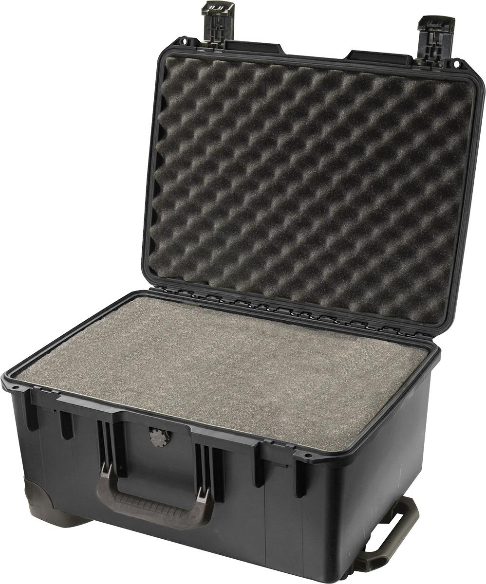 pelican im2620 storm rolling travel case