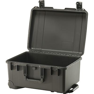 pelican im2620 pelican im2620 drone case hardcase