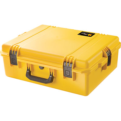 peli im2700 storm rolling carrying case