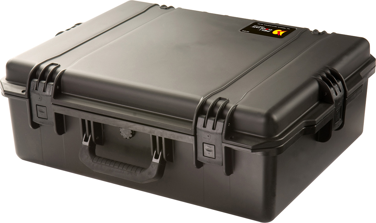 pelican im2700 large storm travel hard case