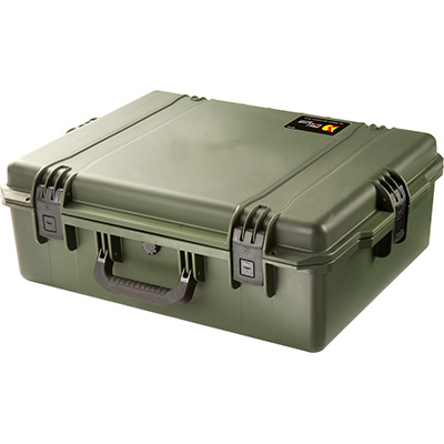 peli usa made storm hard cases pelicase