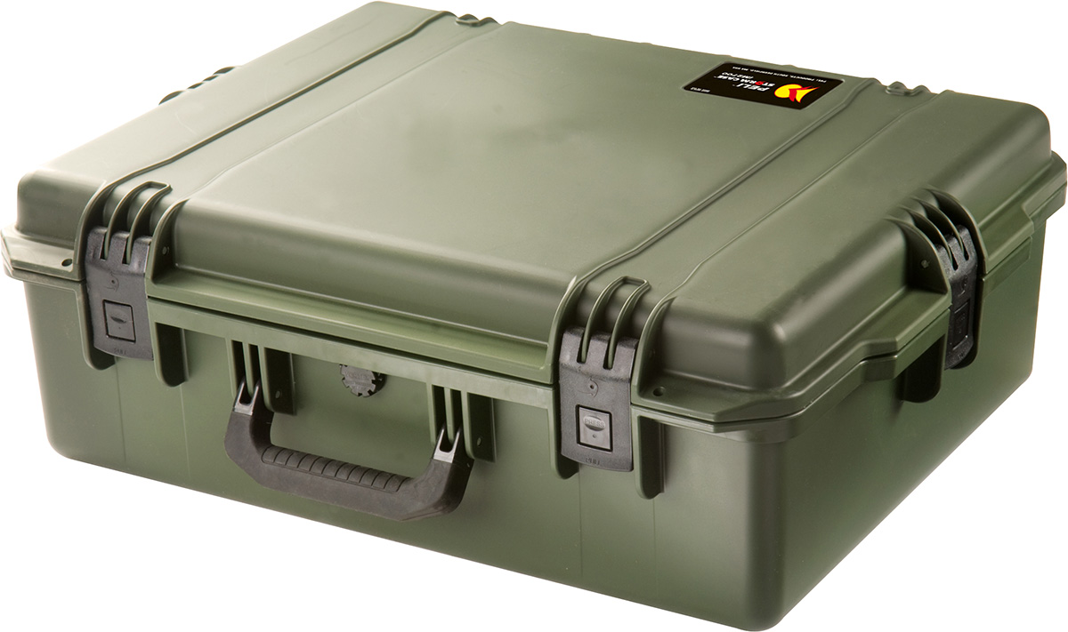 pelican im2700 usa made storm hard cases pelicase