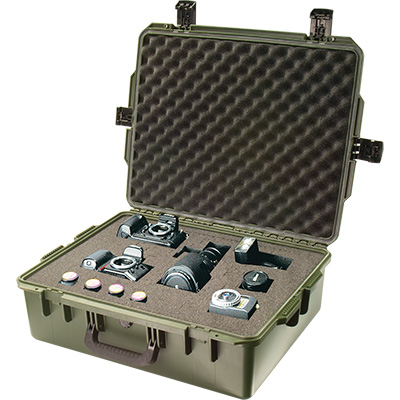 pelican im2700 storm dslr camera case