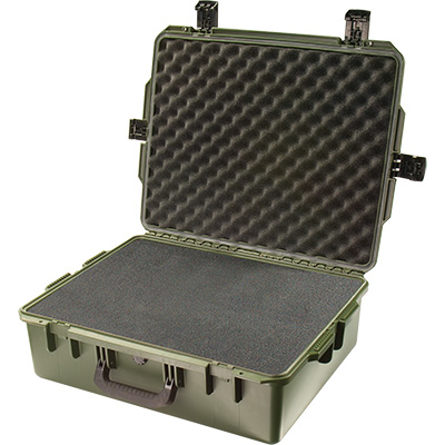 pelican im2700 storm rugged camera case