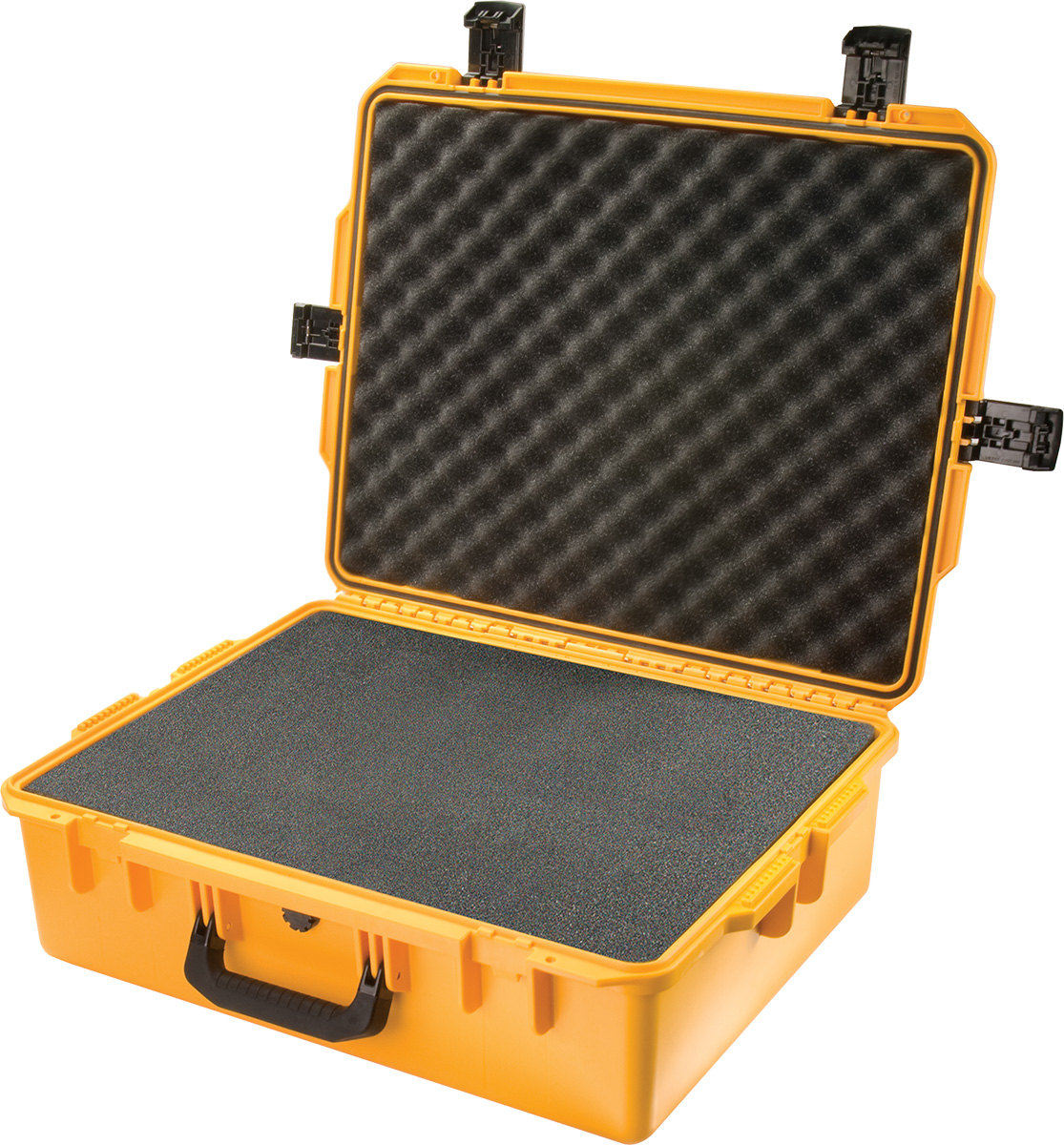 pelican im2700 storm travel hard case
