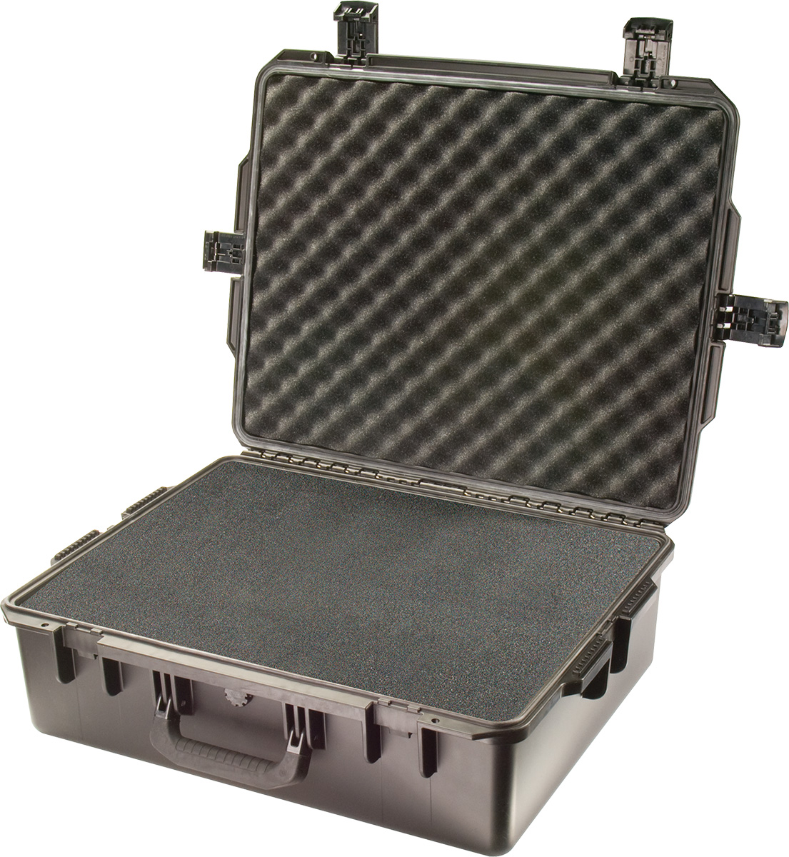 pelican im2700 storm watertight case