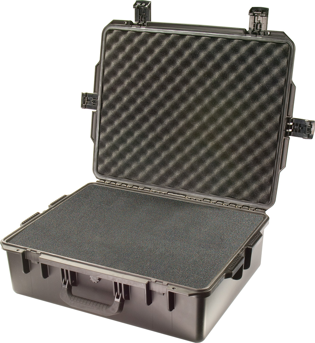 pelican im2700 pelican im2700 strom case watertight
