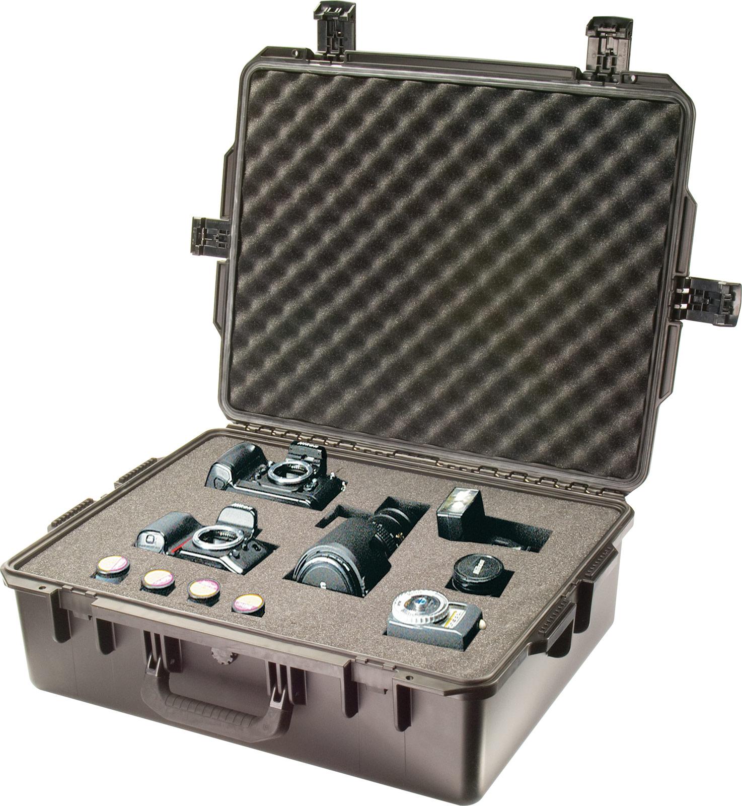 pelican im2700 storm large dslr camera case
