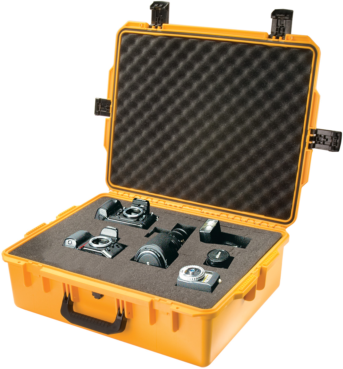 pelican storm photographers camera case