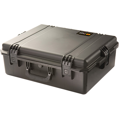 pelican travel hard transport camera case