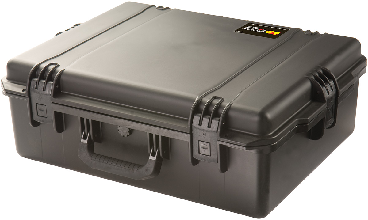 pelican peli products iM2700 travel hard transport camera case