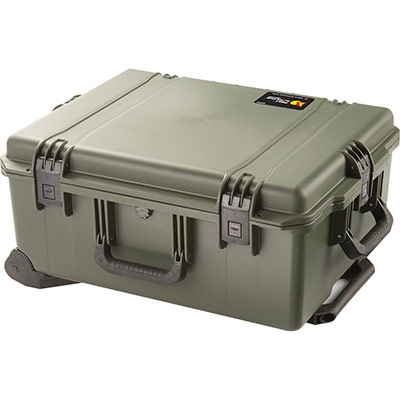 peli im2720 storm travel case