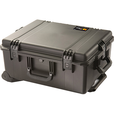 pelican im2720 storm rolling carrying case