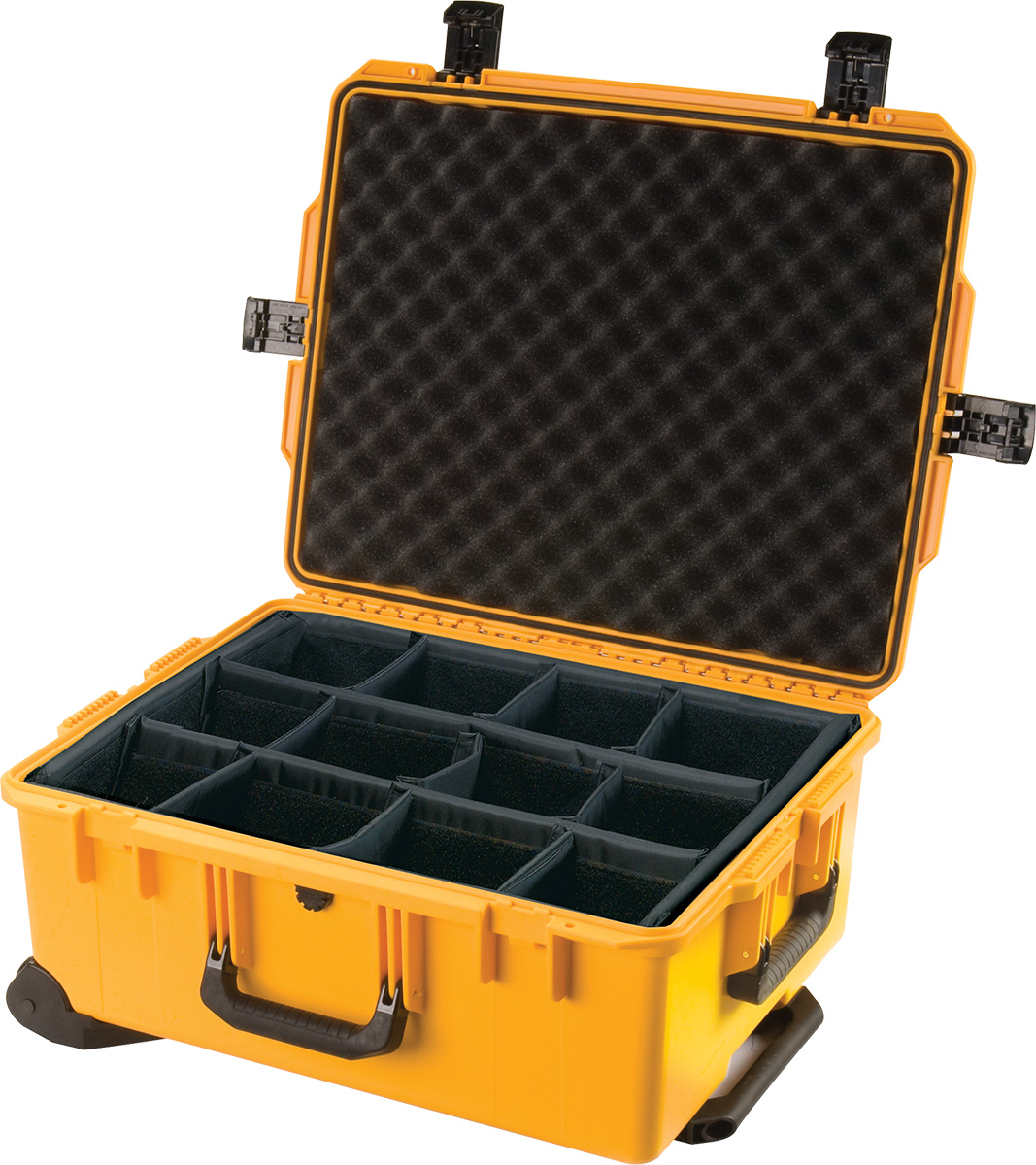 pelican im 2720 divider travel case