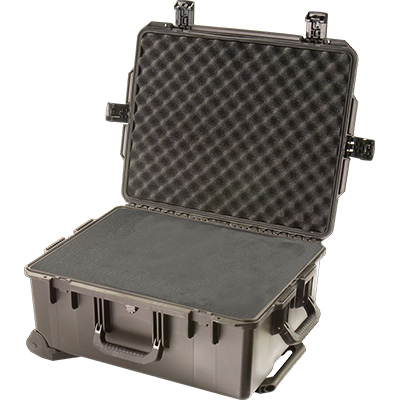 pelican im 2720 storm travel case
