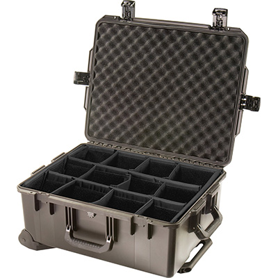 pelican im2720 pelican im2720 padded camera case