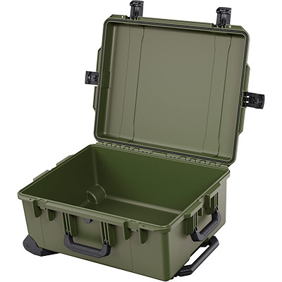 pelican im2720 storm case od green travel cases