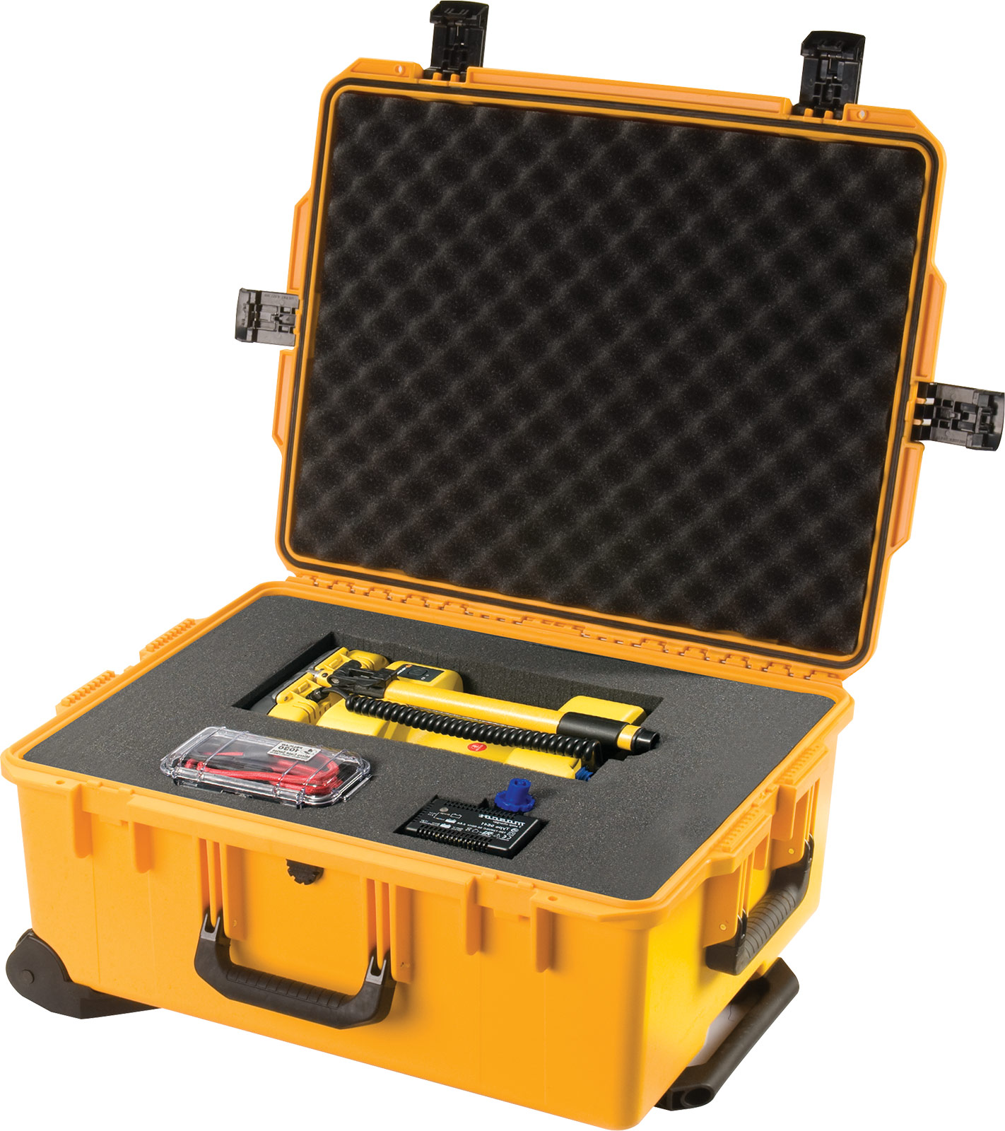 pelican im2720 storm industrial safety light case