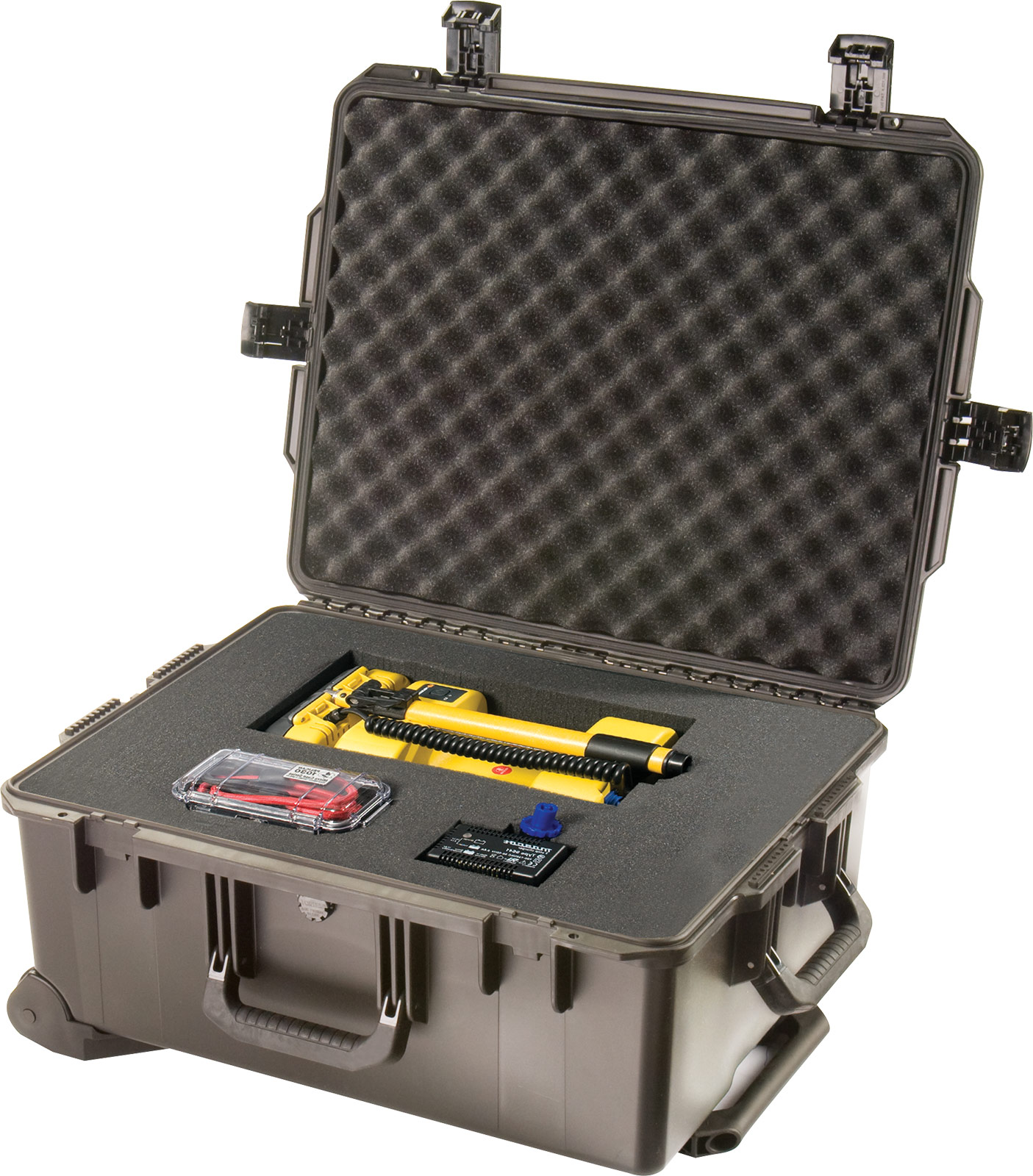 pelican im2720 storm remote light case