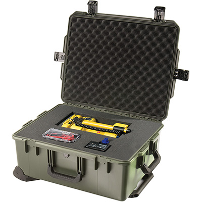 pelican im2720 storm travel rolling large hardcase