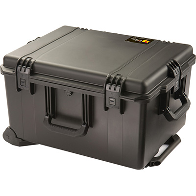 peli storm im2750 rolling travel hard case