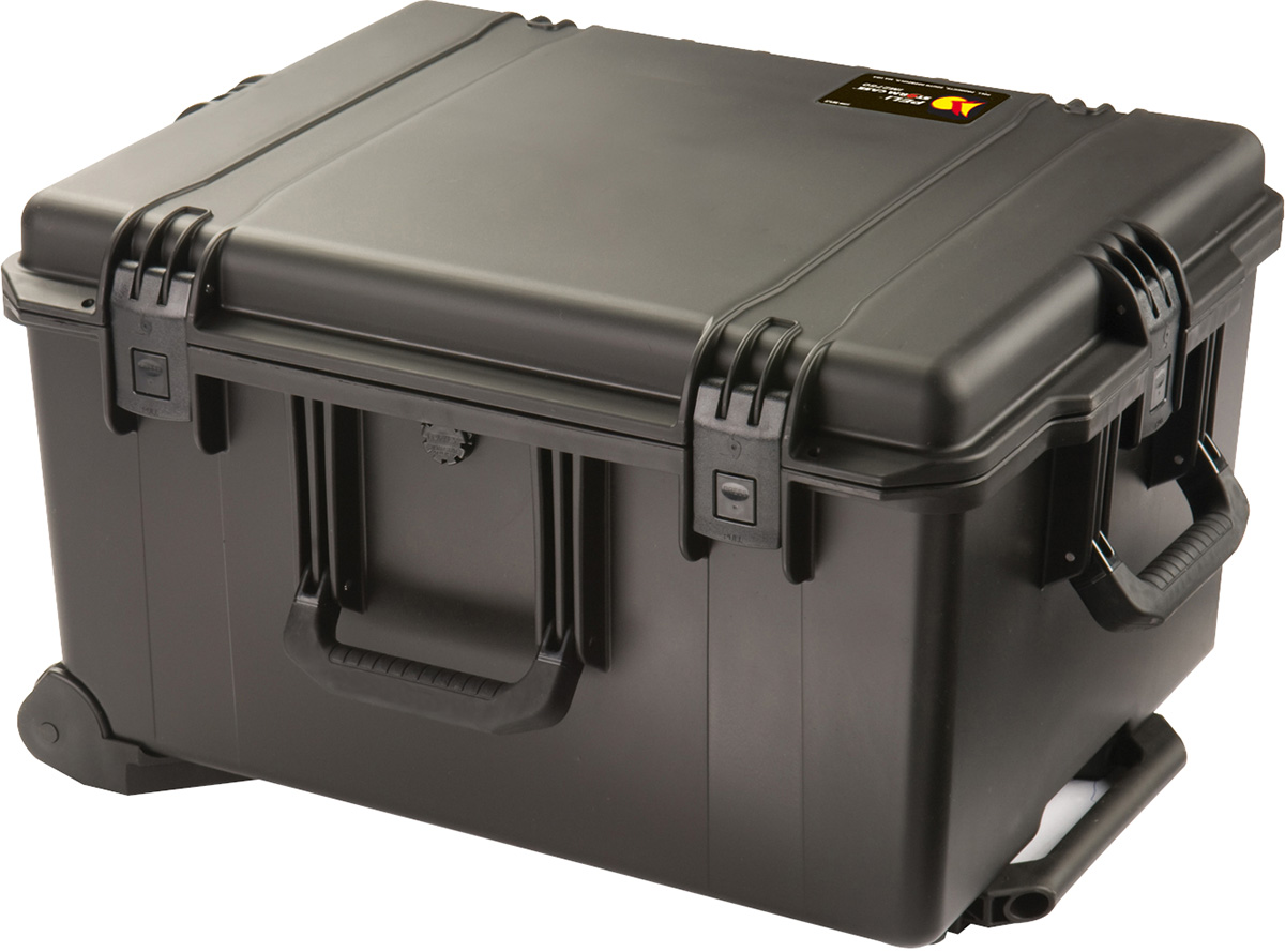 pelican im2750 storm rolling travel hard case