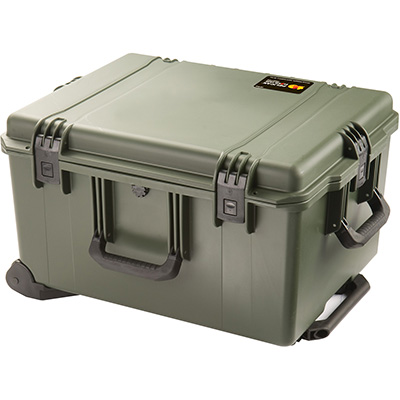 pelican im2750 hardigg storm 2750 rolling case