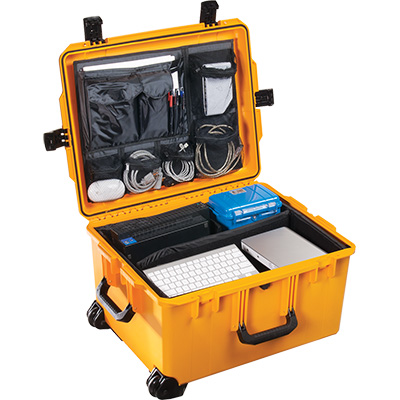 pelican im2750 organizer travel case