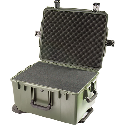 pelican im2750 rolling travel case