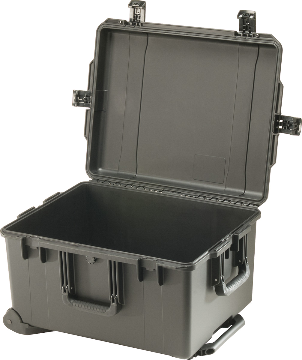 pelican im2750 pelican im2750 rolling hard case travel cases