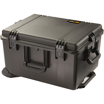 iM2750 Storm Travel Case