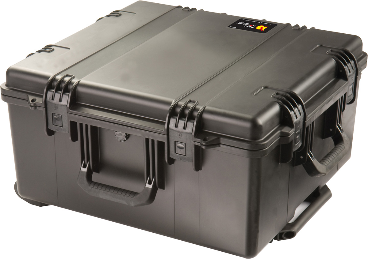 pelican im2875 storm rolling travel hard case